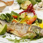 Sea_food