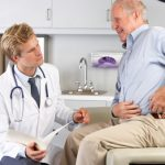 joint pain may be sign of bursitis