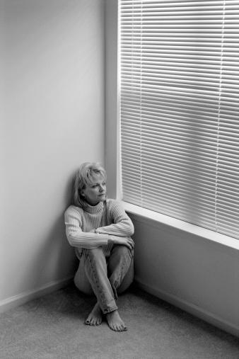 Mental Health In Older Adults 55