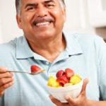 health benefits of acai berry