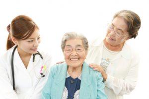 missunderstanding about alzheimer's disease