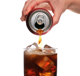 Why is diet soda bad for your health?