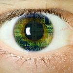 New 'bionic' solution to improve your vision (the future is here!)