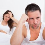 The real reason your spouse is not in the mood tonight