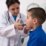 asthma attacks