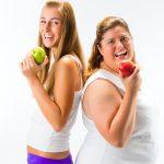 promote beige fat