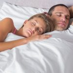 sleep improves sex