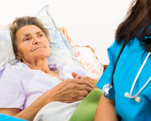 Causes of Parkinson's disease