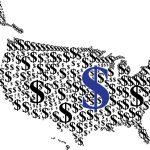 Socio-economic status affects vision