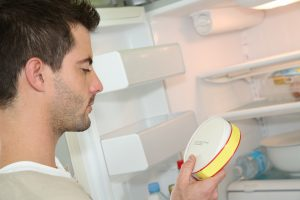 Tips to prevent a listeria infection