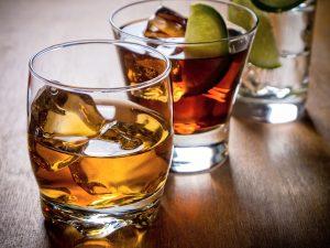 liver, alcohol, health