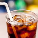 effect of soda on heart health