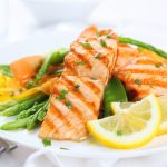 Salmon Superfood