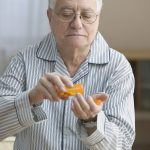 joint pain can be sign of medication side effect