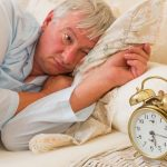 Causes and symptoms of narcolepsy