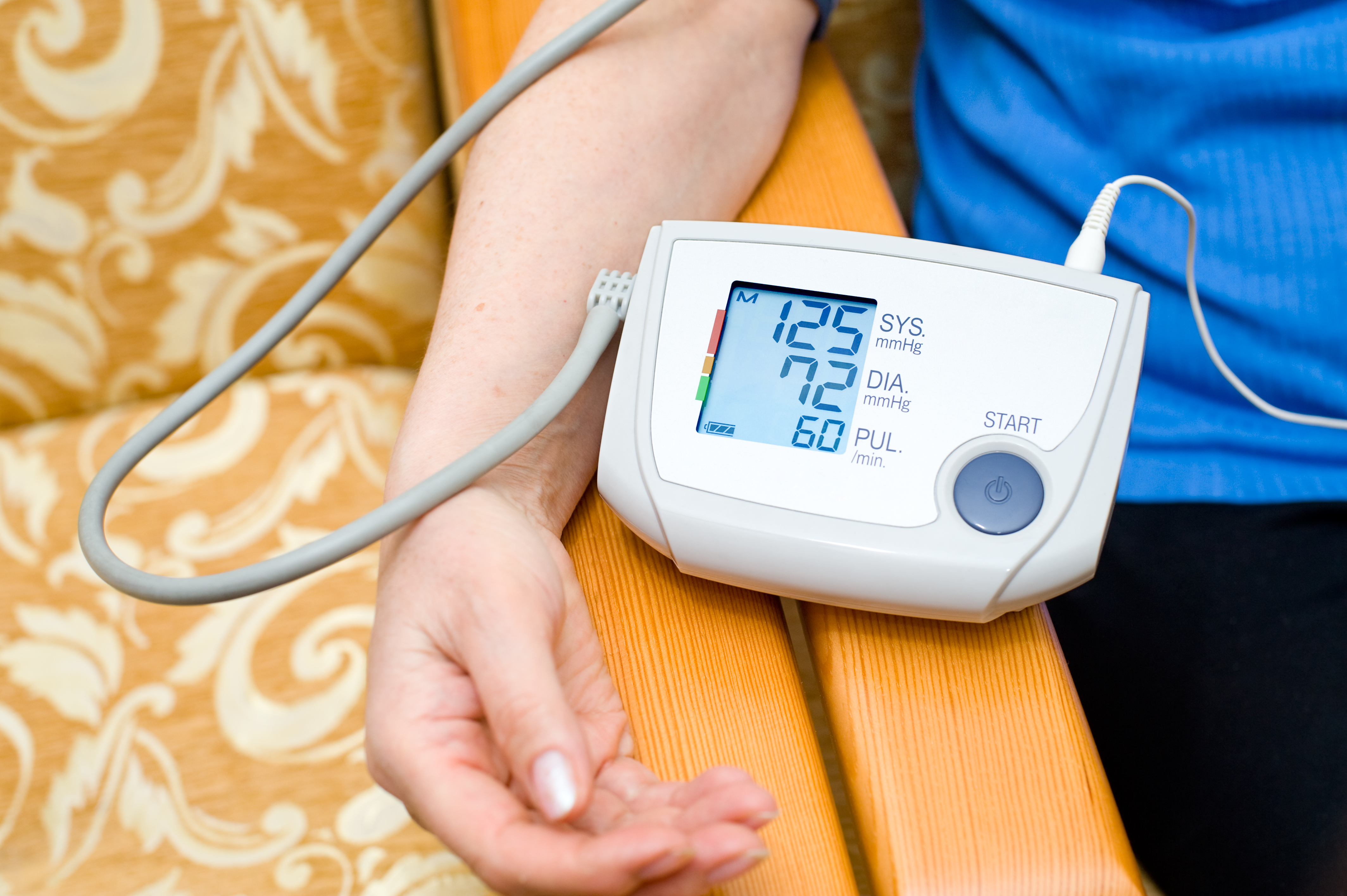 Как измерить глазное давление в домашних условиях: приборы 30
