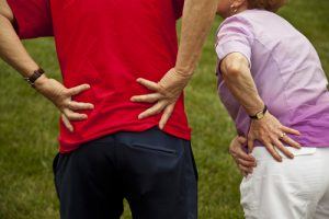 OSTEOPOROSIS, PREVENTION