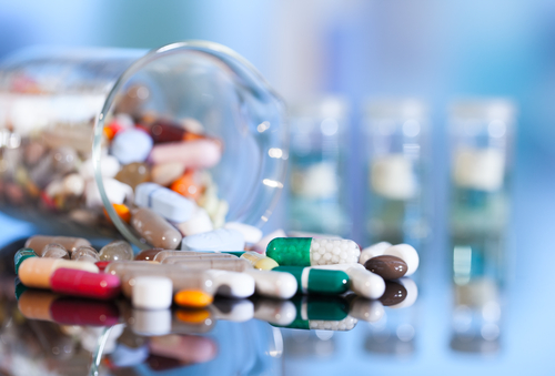 Why you might not need that antibiotic after all
