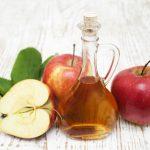 apple-cider-vinegar-for-acne