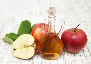 apple-cider-vinegar-for-acne