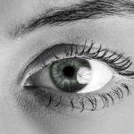 eye health vision