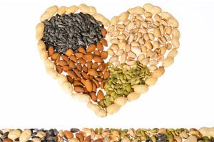 healthy-heart-grains