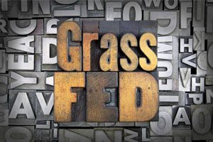 healthy-heart-grass-feed
