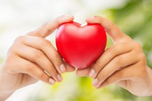 heart-health-supplements