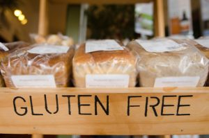 Gluten-free bad for your health?