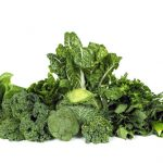 green-leafy-for-anti-aging