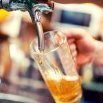 treat alcohol addiction