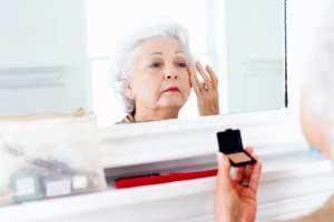 anti-aging-skin-care-myths