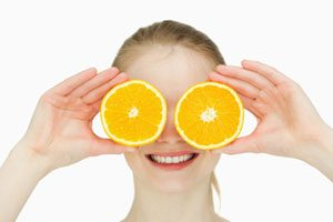 foods-for-eye-health