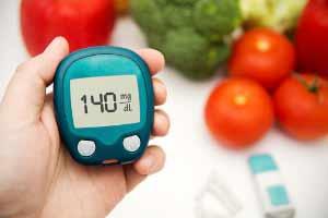 health-tips-for-diabetes