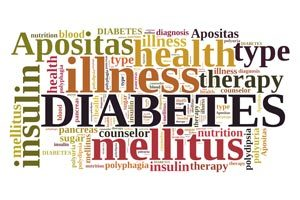 prevent-diabetes-with-guava
