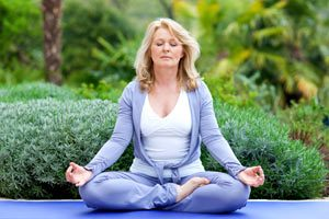 meditation-for-stomach-problems