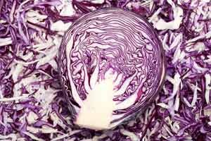 cabbage-for-weight-loss
