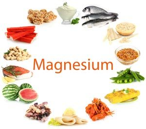 food-rich-Magnesium