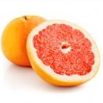 grape-fruit-for-liver-health