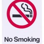 quit-smoking-to-prevent-diabetes