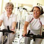 tips-for-stronger-bones