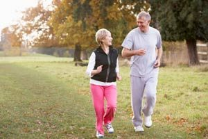 How to prevent bone loss and hearing loss