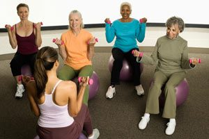 workout-for-strong-and-healthy-bones