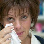 Fall allergies vs. spring allergies