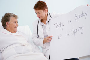 home-remedies-for-alzheimers-disease