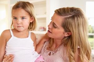 signs-symptoms-of-measles