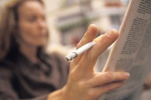 tips-to-quit-smoking-naturally