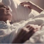 sleep-linked-to-diabetes
