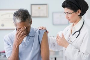 causes-and-symptoms-of-Pneumonia