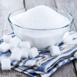 cut down on hidden sugar